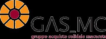 Gruppo di Acquisto Solidale Macerata